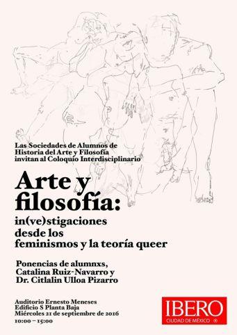 arte-y-filosofia-cartel