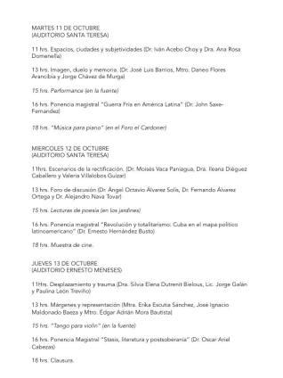 congreso-iberoamericano-de-humanidades-programa