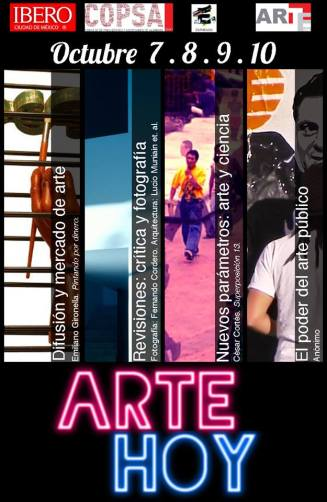 folleto-arte-hoy-1