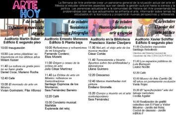 folleto-arte-hoy-2