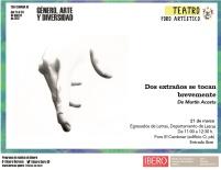 2b IISGAD-Teatro1