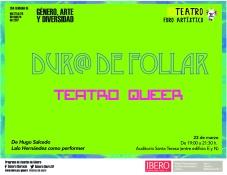 2b SGADII-TeatroQ