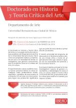 Convocatoria-2018-Doctorado-en-Historia-y-Teoria-Critica-del-Arte-001