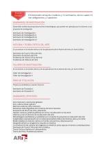 Convocatoria-2018-Doctorado-en-Historia-y-Teoria-Critica-del-Arte-002