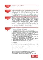 Convocatoria-2018-Doctorado-en-Historia-y-Teoria-Critica-del-Arte-003