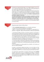 Convocatoria-2018-Doctorado-en-Historia-y-Teoria-Critica-del-Arte-004