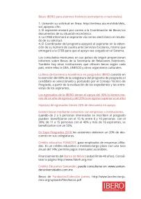 Convocatoria-2018-Doctorado-en-Historia-y-Teoria-Critica-del-Arte-005