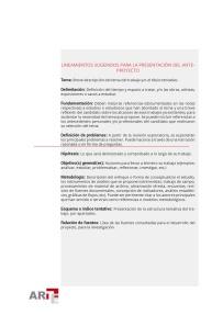 Convocatoria-2018-Doctorado-en-Historia-y-Teoria-Critica-del-Arte-006