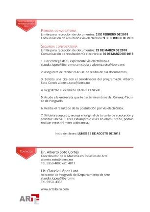Convocatoria-2018-Doctorado-en-Historia-y-Teoria-Critica-del-Arte-008