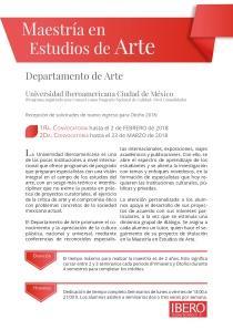 Convocatoria-2018-Maestria-en-Estudios-de-Arte-001