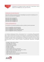 Convocatoria-2018-Maestria-en-Estudios-de-Arte-002