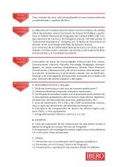 Convocatoria-2018-Maestria-en-Estudios-de-Arte-003