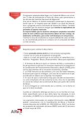 Convocatoria-2018-Maestria-en-Estudios-de-Arte-004