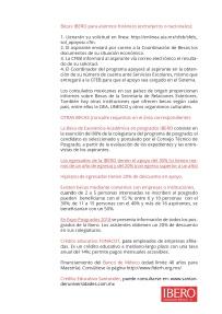 Convocatoria-2018-Maestria-en-Estudios-de-Arte-005