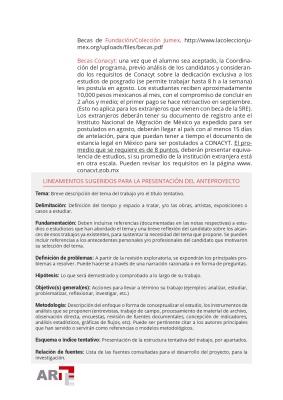 Convocatoria-2018-Maestria-en-Estudios-de-Arte-006