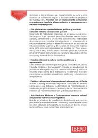 Convocatoria-2018-Maestria-en-Estudios-de-Arte-007
