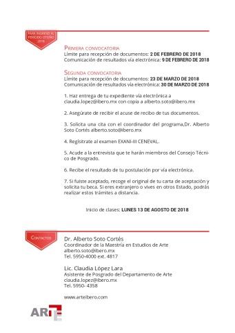 Convocatoria-2018-Maestria-en-Estudios-de-Arte-008