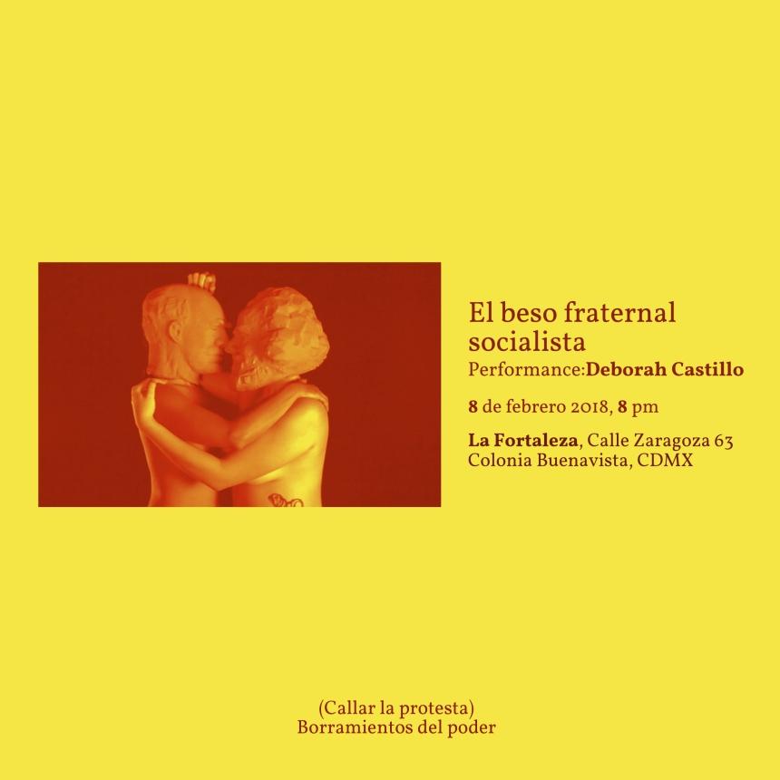 inv_performance_castillo
