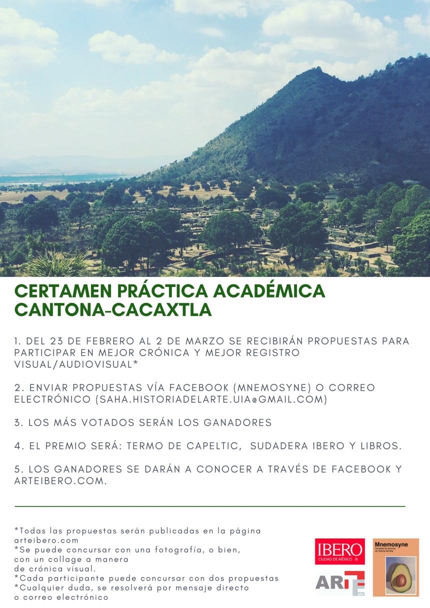 CERTAMEN PRAìCTICA ACADEìMICA cantona-cacaxtla (2).jpg