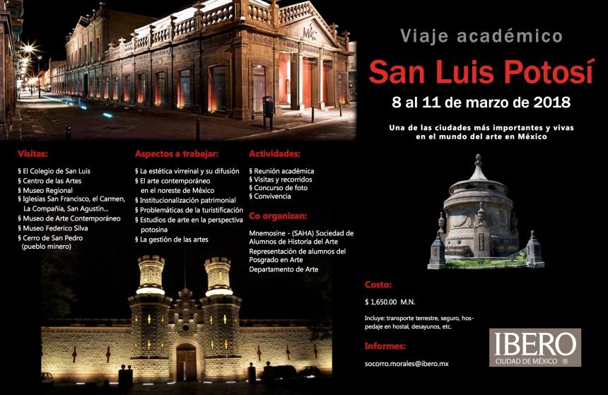 viaje-san-luis-potosicc81.jpg