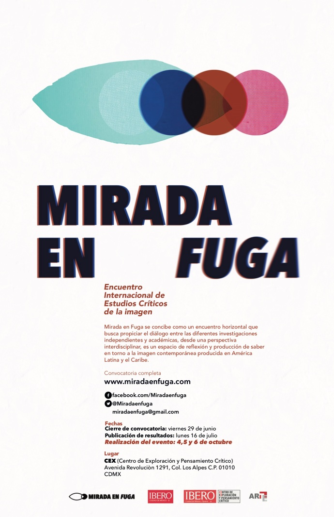 cartel_miradas_en_fuga_FINAL copia