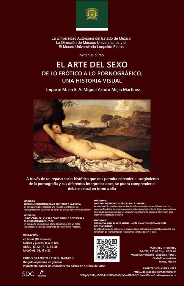 Curso_MULF_Miguel_Arturo_Mejia