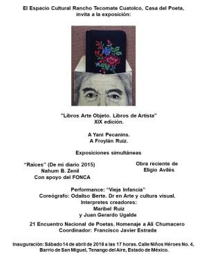 Invitacion_expo_Nahum