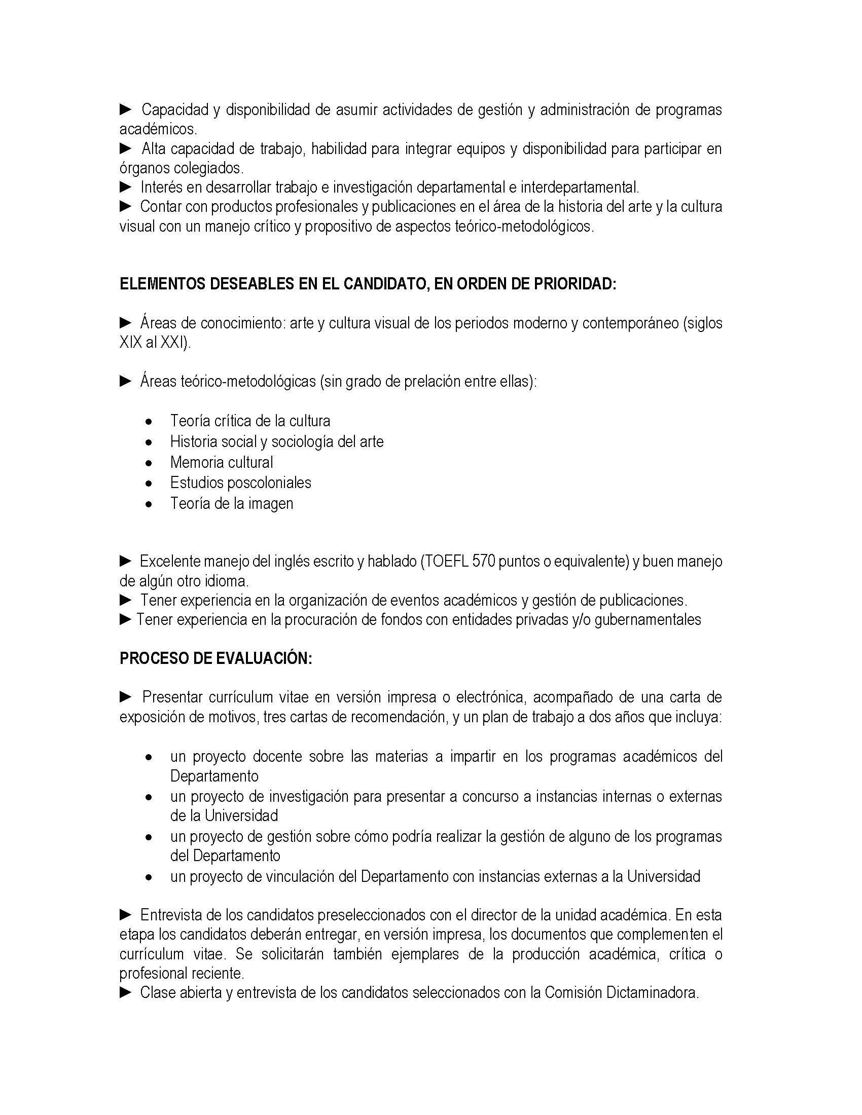 Convocatoria para la plaza de PTC de Arte2018_Page_2