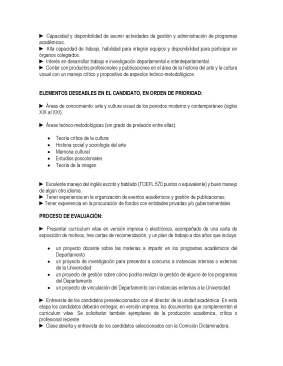 Convocatoria para la plaza de PTC de Arte 2018_Page_2
