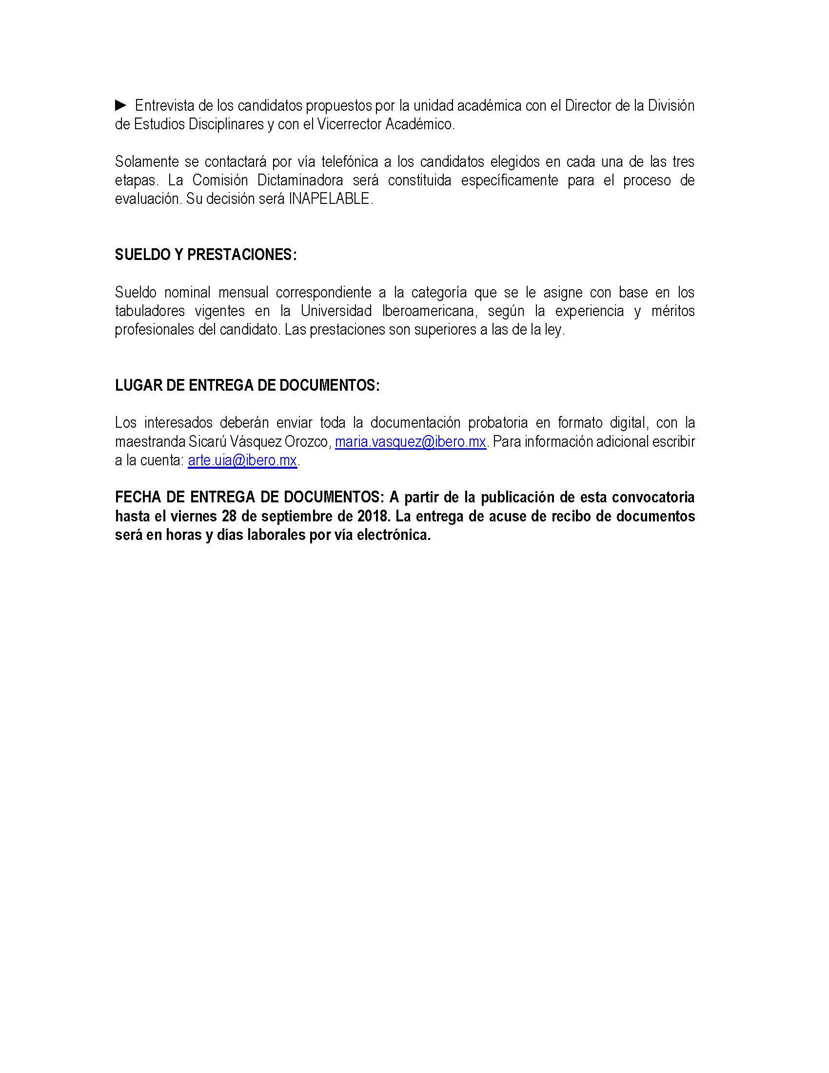 Convocatoria para la plaza de PTC de Arte2018_Page_3